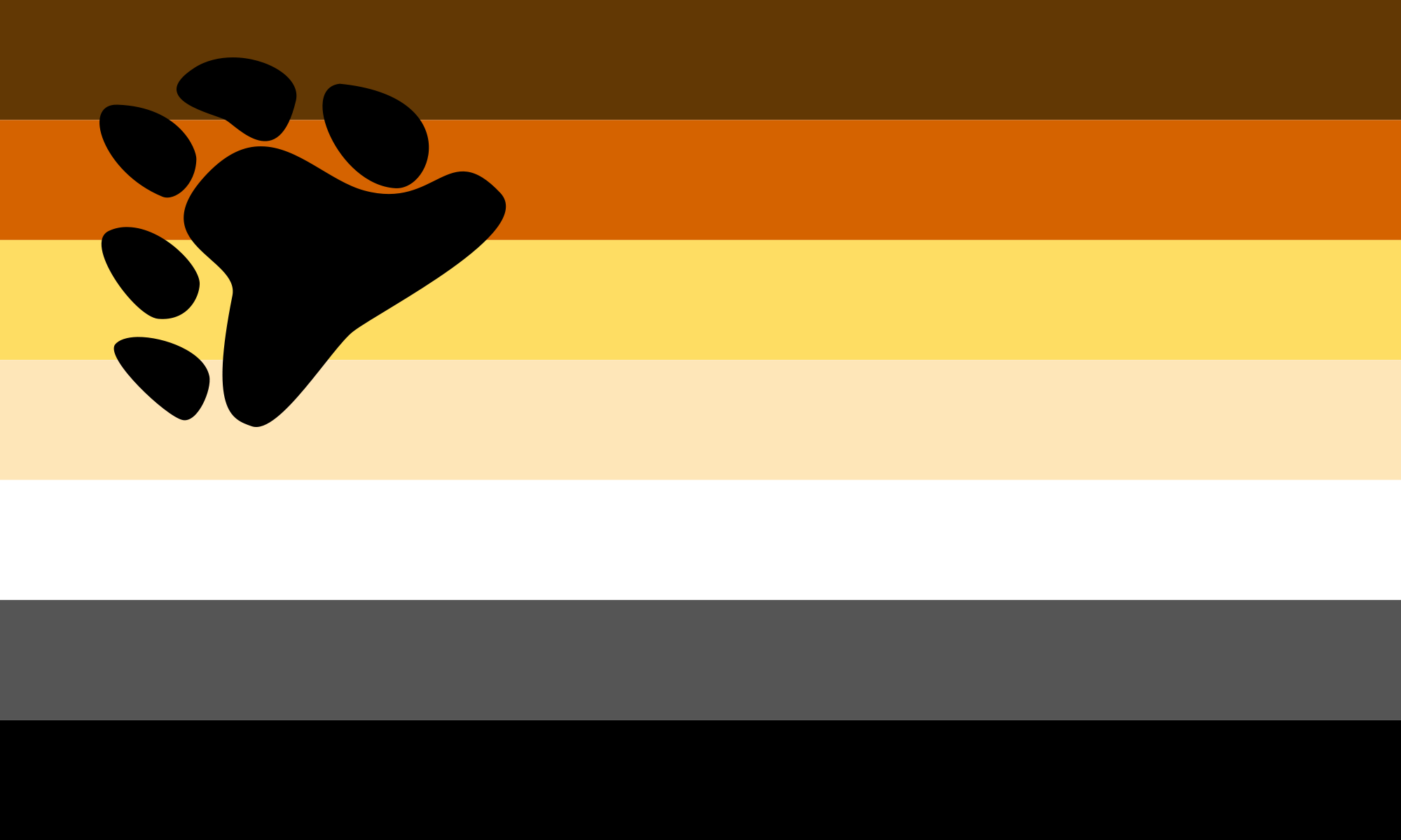 Bear flag.png