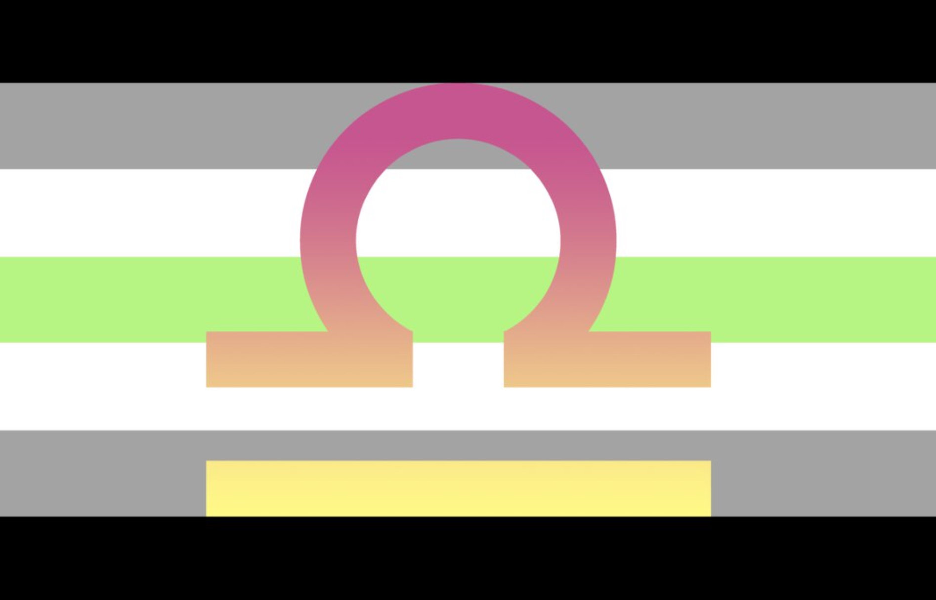 Libragender