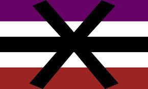 Apothisexual flag.jpg
