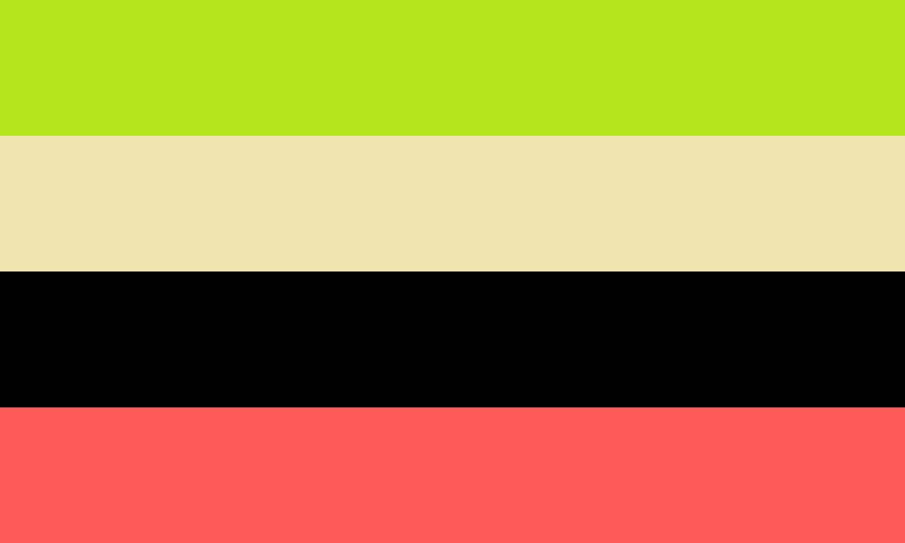 Parasexual flag.png