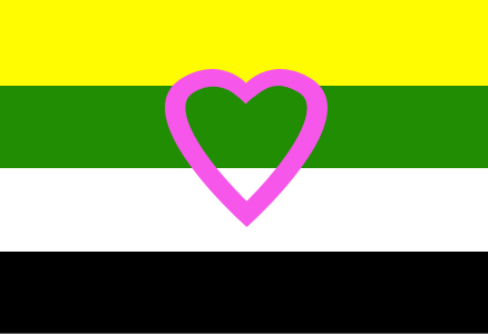 Skoliosexual flag.jpg