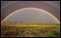 Double-Rainbow.jpg