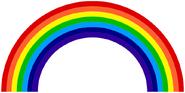 800px-Rainbow-diagram-ROYGBIV svg