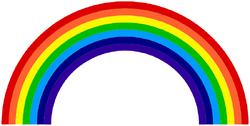 800px-Rainbow-diagram-ROYGBIV svg.png