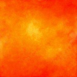 Full color orange.jpg