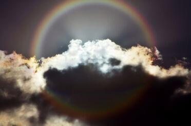 Rainbow-Circle-1-