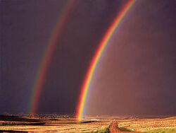 Double-rainbow-07.jpg
