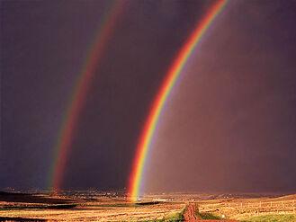 Double-rainbow-07