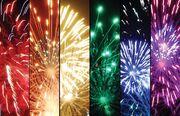 Fireworks-rainbow-1-.jpg