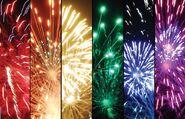 Fireworks-rainbow-1-