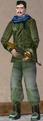 Oman terrorist in Georgia