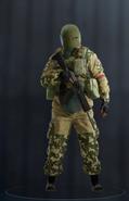 Tachanka SASG-12
