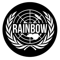 Rainbow (Clear Background) logo.png
