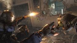 Siege Screenshot3.jpg