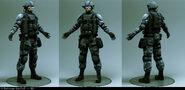 Alex-lashko-lashkoalex-rainbow-6-soldier