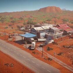 Outback 1.jpg