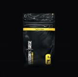 1 Alpha Pack