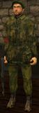 Jura Canton Terrorist AN94 - 1