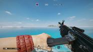 M249S RELOAD 2