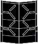 DEPLOYABLE SHIELD HUD Icon R6S.png