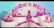 RAINBOW-IS-MAGIC-820x428
