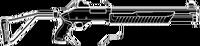 SGCQB HUD Icon R6S.png