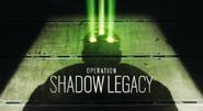 Rainbow-Six-Siege-Shadow-Legacy
