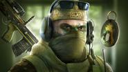 Glaz ambush bundle