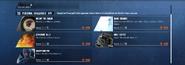 Shadow Legacy Battle Pass 3