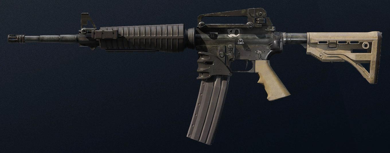 AR-15.50