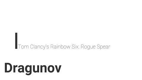 Rainbow_Six-_Rogue_Spear_Dragunov