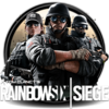 Rainbow Six Siege Icon.png