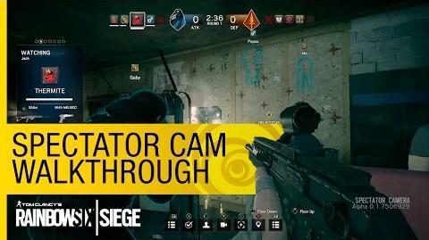 Tom_Clancy's_Rainbow_Six_Siege_Official_–_Spectator_Cam_Walkthrough_-_Gamescom_2015