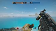 MP5K RELOAD 1