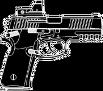 RG15 HUD Icon R6S.png