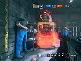 Bomb (Siege)