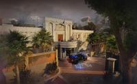 Siege Consulate Thumbnail