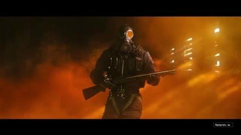 Rainbow_Six_Siege_-_SMOKE_Trailer_(rus)