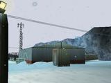 Ice Base