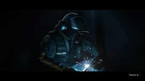 Rainbow_Six_6_Siege_Bandit_Trailer_(rus)