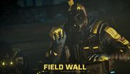 Field Wall Extraction 3