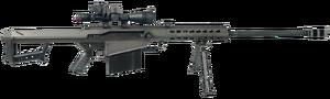 M82A1 barrett.png