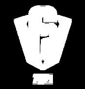 Six Invitational 2021 Logo 2