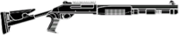 M1014 HUD Icon R6S.png