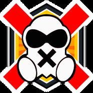 SquadFinder Request Failure Icon