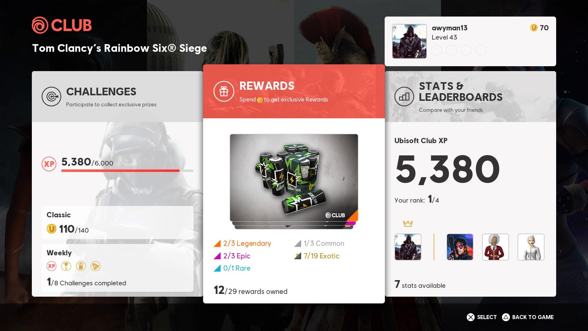 latest?cb=20190815010829 - Free Game Cheats