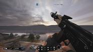 AK74 Empty 2