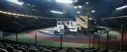 Stadium 3