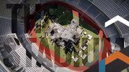 Stadium 9