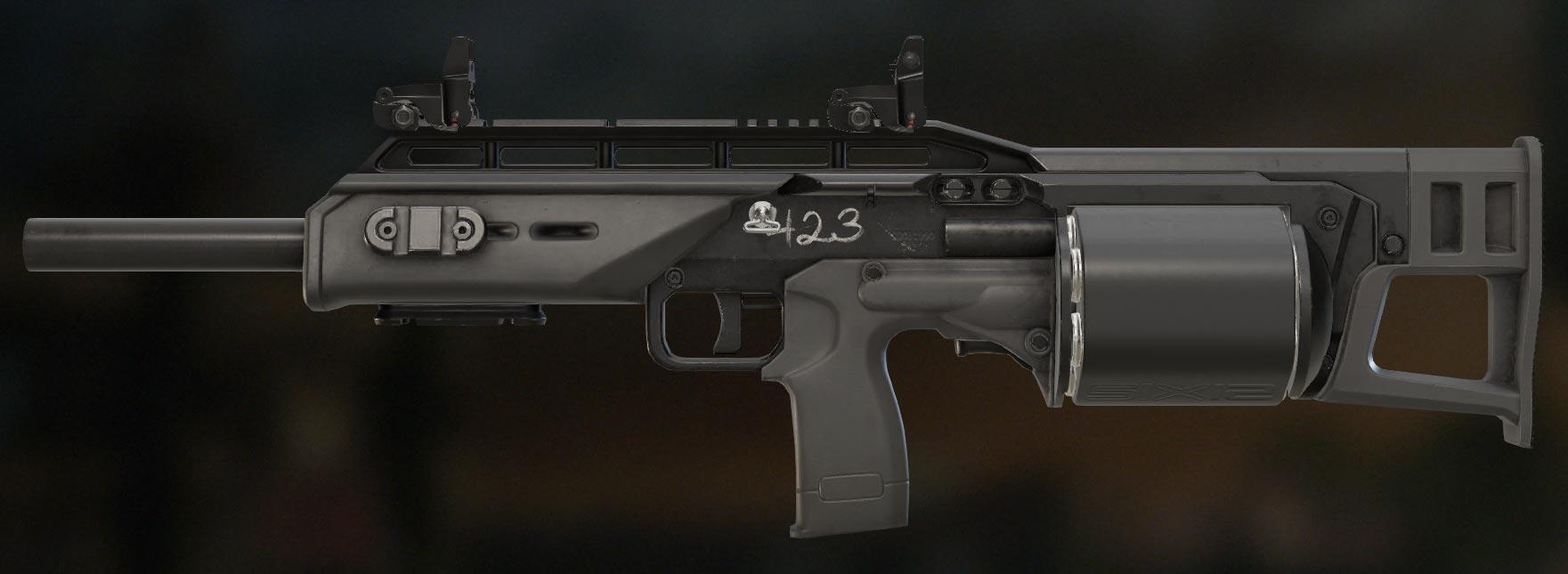 SIX12